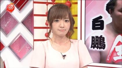 170525 紺野あさ美 (6)