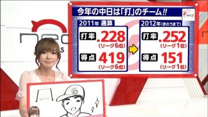 170602 紺野あさ美 (5)