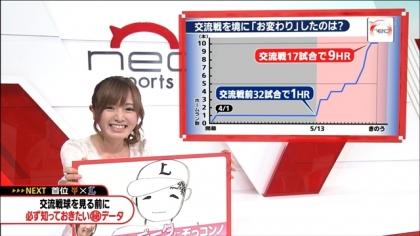170609 紺野あさ美 (6)