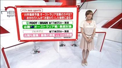 170609 紺野あさ美 (7)