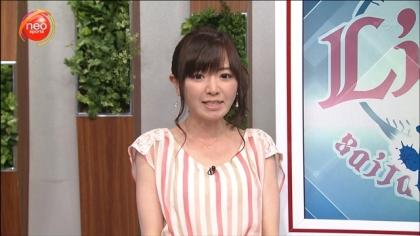 170612 紺野あさ美 (5)