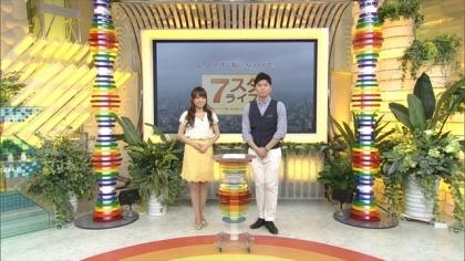 170612 紺野あさ美 (3)