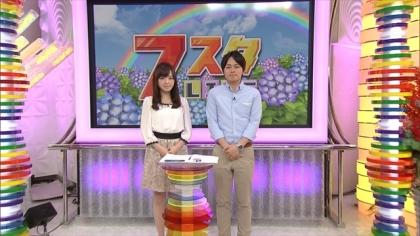 170614 紺野あさ美 (4)