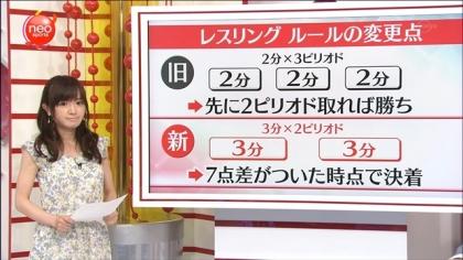 170615 紺野あさ美 (6)