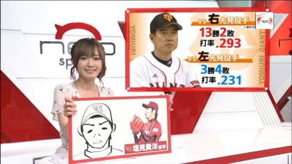 170616 紺野あさ美 (9)
