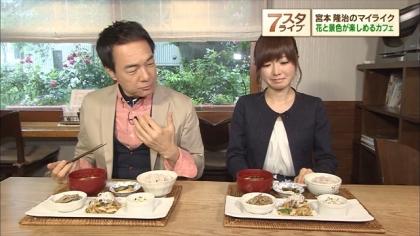 170617 紺野あさ美 (2)