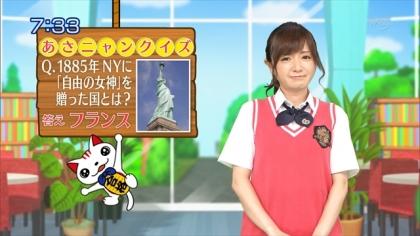 170617 紺野あさ美 (4)