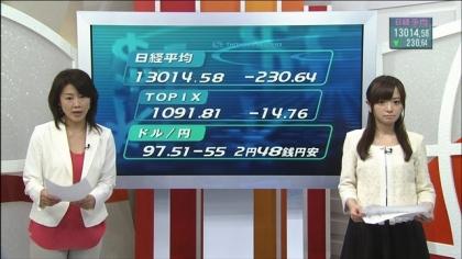 170620 紺野あさ美 (3)
