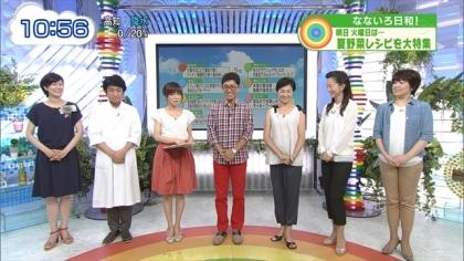 170622 紺野あさ美 (3)