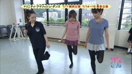 170626 紺野あさ美 (7)