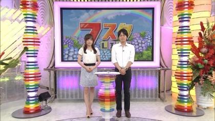 170628 紺野あさ美 (4)