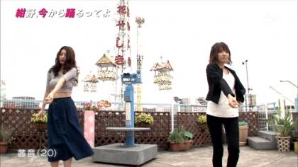 170630 紺野あさ美 (3)