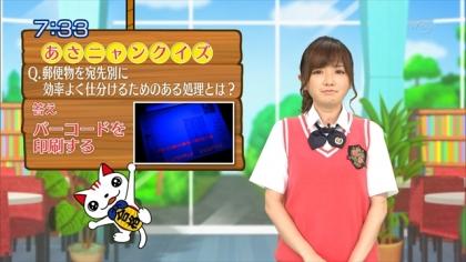 170701 紺野あさ美 (1)