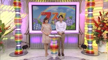 170705 紺野あさ美 (4)