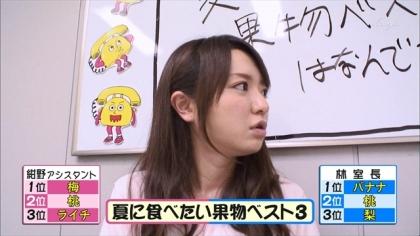 170705 紺野あさ美 (3)