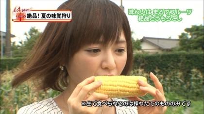 170706 紺野あさ美 (4)