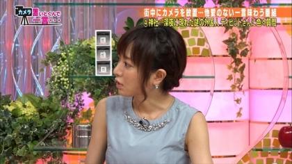 170706 紺野あさ美 (3)