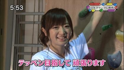 170707 紺野あさ美 (4)
