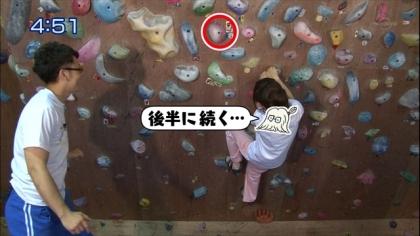 170710 紺野あさ美 (4)
