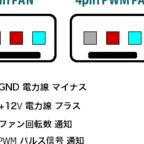 fanconnect.png