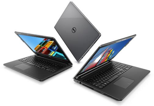 laptop-inspiron-15-3000-series-pdp-pol_hero_bk_gy_intel_US_LATAM.jpg