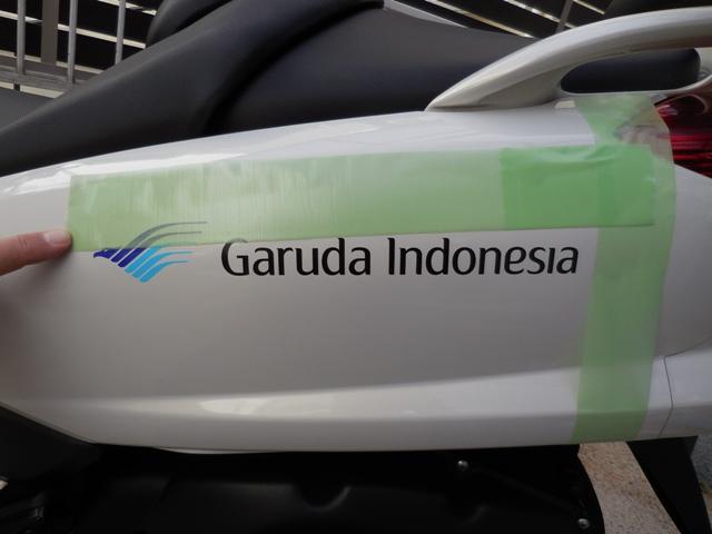 gaa-09.jpg