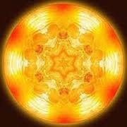 summer-solstice1.jpg