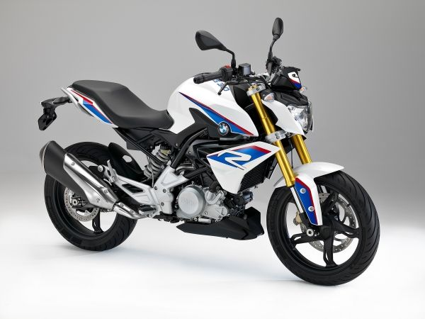 P90204392_lowRes_bmw-motorrad-g-310-r_20170520111053d0d.jpg