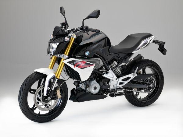 P90204396_lowRes_bmw-motorrad-g-310-r_20170520111056e5f.jpg