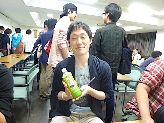kidoriya_04.jpg