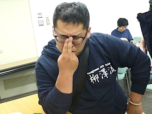 yanagisawa_style02.jpg