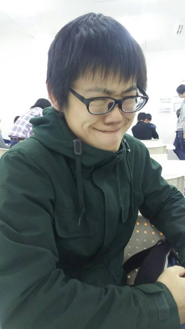 yanagisawa_style08.jpg