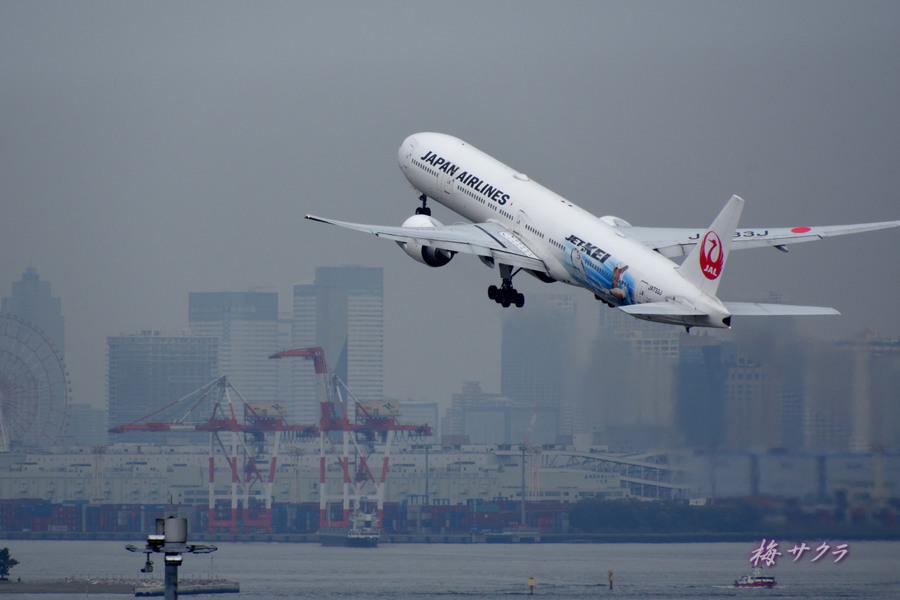 羽田飛行場7変更済