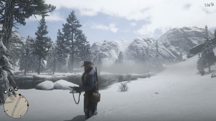 Red Dead Redemption 2_20181029194844