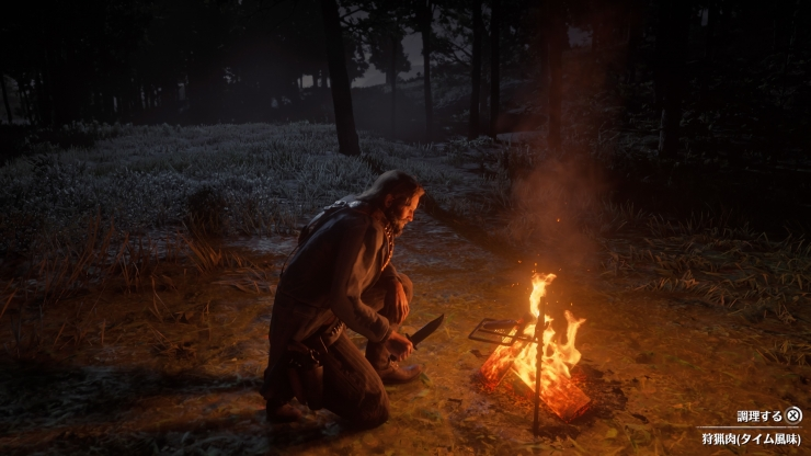 Red Dead Redemption 2_20181104221927