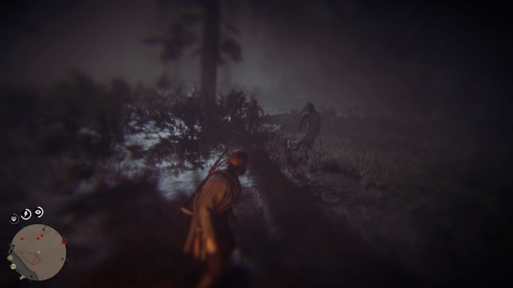 Red Dead Redemption 2_20181104224128