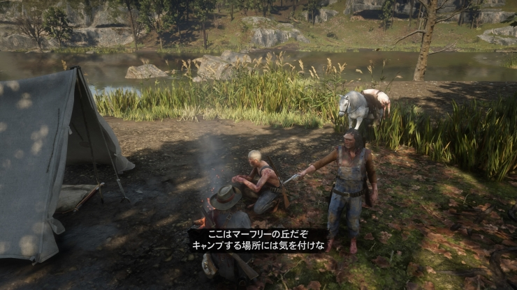 Red Dead Redemption 2_20181107000352