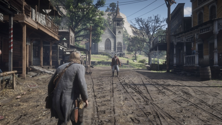 Red Dead Redemption 2_20181111113325