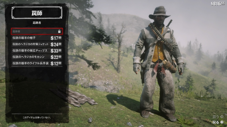 Red Dead Redemption 2_20181111162616
