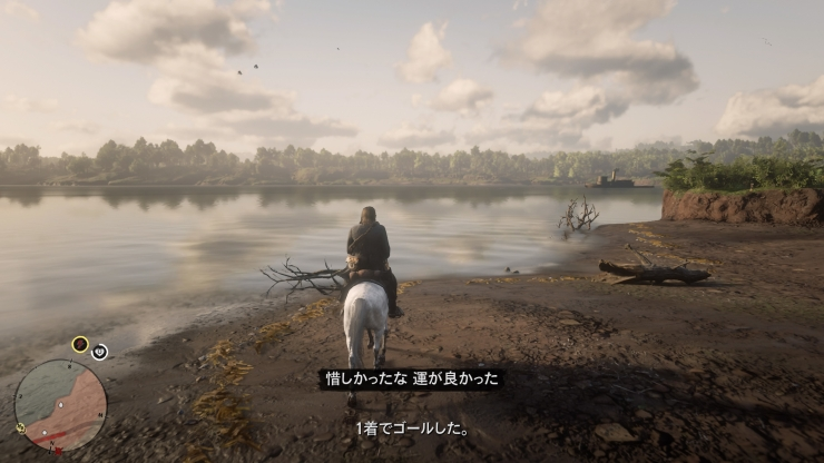 Red Dead Redemption 2_20181118113137