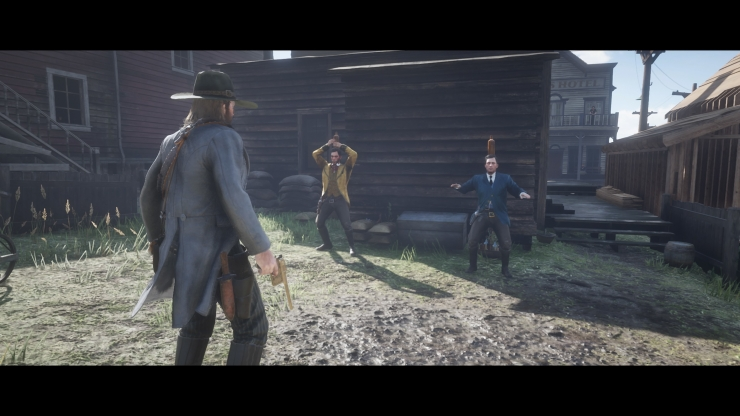 Red Dead Redemption 2_20181119235441