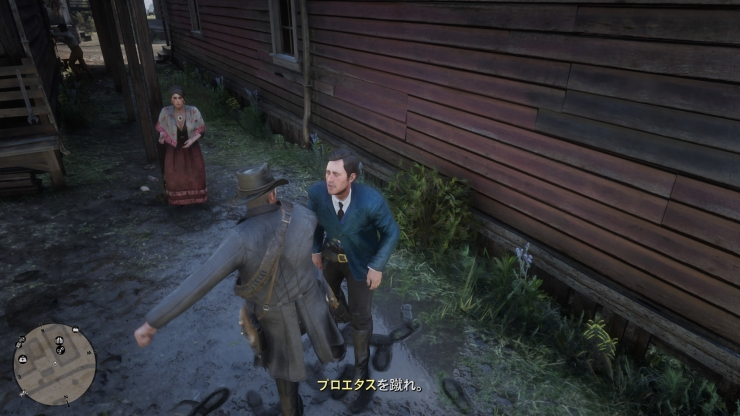 Red Dead Redemption 2_20181122232008