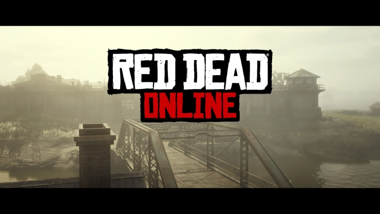 Red Dead Redemption 2_20181129211440