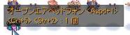 20170618054943ec8.png