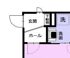 getabako3.jpg