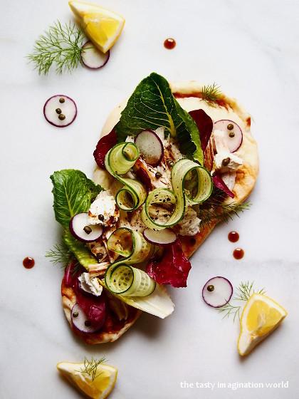 chicken_salad_naan.jpg