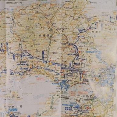 170504高速道路地図