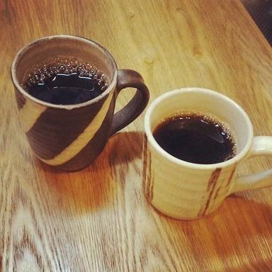 170614名水コーヒー2