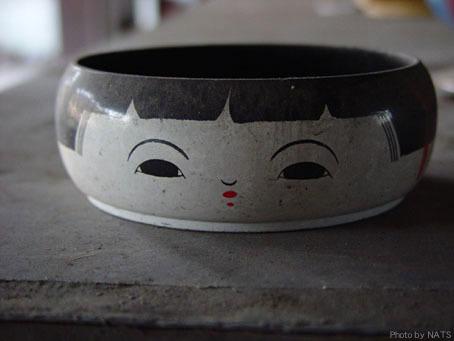 SHIOMI2_15.jpg