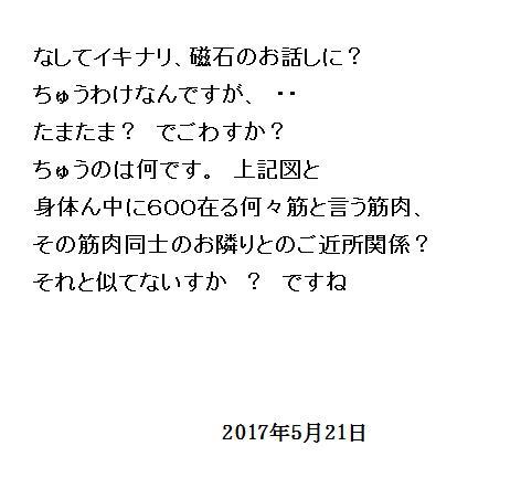 04_20170522120014605.jpg